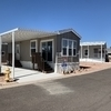 Mobile Home for Sale: Shiprock #50, Apache Junction, AZ