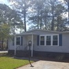 Mobile Home for Sale: 1989 Craf