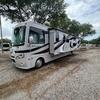 RV for Sale: 2014 HURRICANE 34J