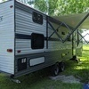 RV for Sale: 2019 AMERILITE