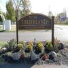 Mobile Home Park for Directory: Timberlands  -  Directory, Ypsilanti, MI