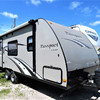 RV for Sale: 2015 PASSPORT 195RB