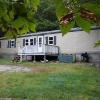 Mobile Home for Sale: Mobile Home - Mariaville, ME, Ellsworth, ME