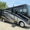 RV for Sale: 2020 BAY STAR 3124