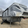 RV for Sale: 2017 IMPACT 311