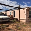 Mobile Home for Sale: Manufactured Home, 1 story above ground - Church Wells, UT, Dallas, UT