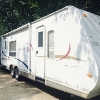 RV for Sale: 2005 Jay Feather 25Z