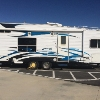 RV for Sale: 2007 Fs2300superlite