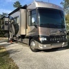 RV for Sale: 2011 SUNCRUISER 37F