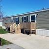 Mobile Home for Sale: Mobile Home - BRIDGEVIEW, IL, Bridgeview, IL