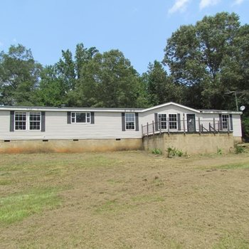 Mobile Homes for Sale near Simpsonville, SC on homes for rent in savannah ga, homes for rent in beaufort sc, homes for rent in cleveland tn,