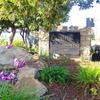 Mobile Home Park: Castle Mobile Estates - Directory, Santa Cruz, CA