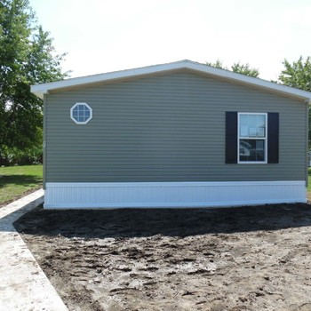 146 Mobile Homes For Rent Near Canton Mi