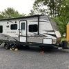 RV for Sale: 2020 PIONEER RD 210