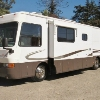 RV for Sale: 2000 Renegade Casa Grande Classic Edition