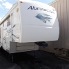 RV for Sale: 2005 ALUMASCAPE 29RKT