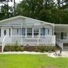 Mobile Home for Sale: Manufactured Home - Carolina Shores, NC, Carolina Shores, NC