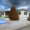 Mobile Home for Sale: 101 Hayes | Corner Lot!, Reno, NV