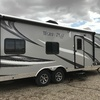 RV for Sale: 2016 WORK AND PLAY 25CB