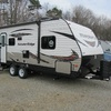 RV for Sale: 2021 Autumn Ridge Outfitter 20FBS