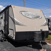 RV for Sale: 2014 KODIAK 200QB