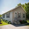 Mobile Home for Sale: Manufactured/Mobile - Tiverton, RI, Tiverton, RI