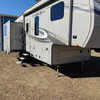 RV for Sale: 2018 EAGLE 27.5RLTS