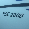 RV for Sale: 2007 Fsc2800