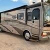 RV for Sale: 2005 DISCOVERY 39L