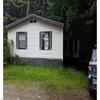 Mobile Home for Sale: Mobile Home - Madison, ME, Madison, ME