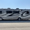 RV for Sale: 2018 SOUTHWIND 34C