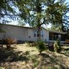 Mobile Home for Sale: Manufactured On Land, Triple Wide Manufactured - Eugene, OR, Eugene, OR
