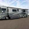 RV for Sale: 2006 HORIZON 40KD