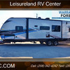 RV for Sale: 2021 Work & Play 29SS