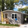Mobile Home for Rent: 3 Bed 2 Bath 2018 Champion   Topeka