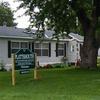 Mobile Home Park for Directory: Plattsmouth MHP, Plattsmouth, NE