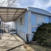 Mobile Home for Sale: FR1249, Denver, CO