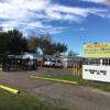 RV Park for Sale: Acacia RV & MH Park, Alamo, TX