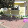 Mobile Home for Sale: 62 Lockwood   Great Back Yard! , Sparks, NV