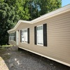 Mobile Home for Sale: WV, SAINT ALBANS - 2012 MOUNTAINEER multi section for sale., Saint Albans, WV