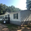 Mobile Home for Sale: AR, OZARK - 2009 SX305 multi section for sale., Ozark, AR