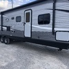 RV for Sale: 2020 JAY FLIGHT SLX 324BDS