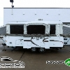 RV for Sale: 2010 Rockwood High Wall HW296