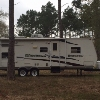 RV for Sale: 2006 Homestead 282RBS