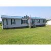 Mobile Home for Sale: Manufactured Doublewide - Olin, NC, Olin, NC