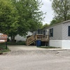 Mobile Home Park for Sale: South Rogers, Bloomington, IN