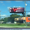 Billboard for Sale: One double-sided digital billboard in Orlando, Orlando, FL