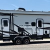 RV for Sale: 2018 VOLTAGE 3005