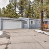 Mobile Home for Sale: Single Level,Double Wide, Manufactured - Flagstaff, AZ, Flagstaff, AZ