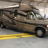 RV for Sale: 2007 2551